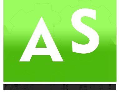 AS Maschinenhandel Köln